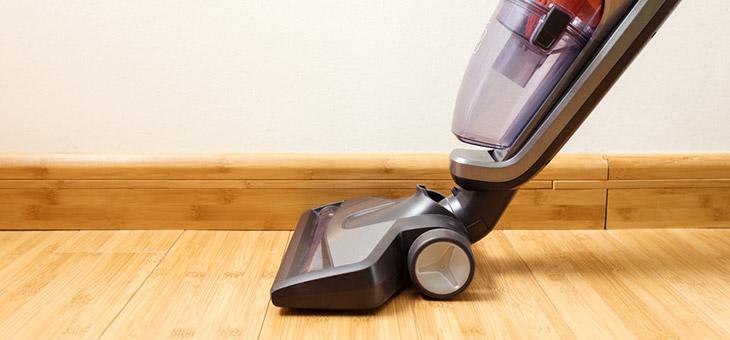 Should I buy a cordless vacuum?